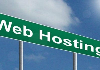 Leaving Hostgator. Now, What Is Next ? Who Is Best Web Hosting ?
