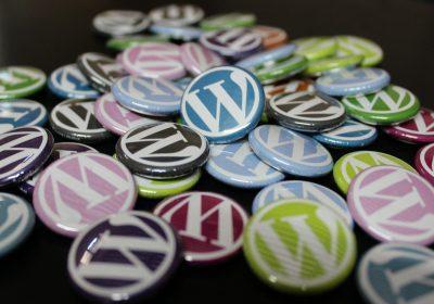 WordPress.Com Vs WordPress.Org – What Is Difference Between?