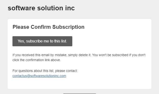 instruction-about-confirm-email