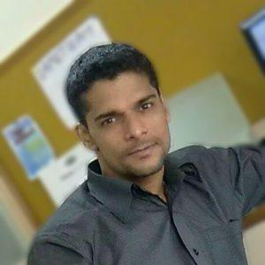 freelancer-wordpress-developer-prashant-nalavade