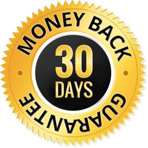 money-back-guarantee-30days