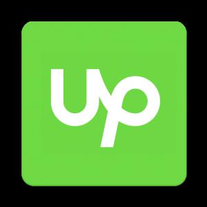 upwork-freelancer-platform