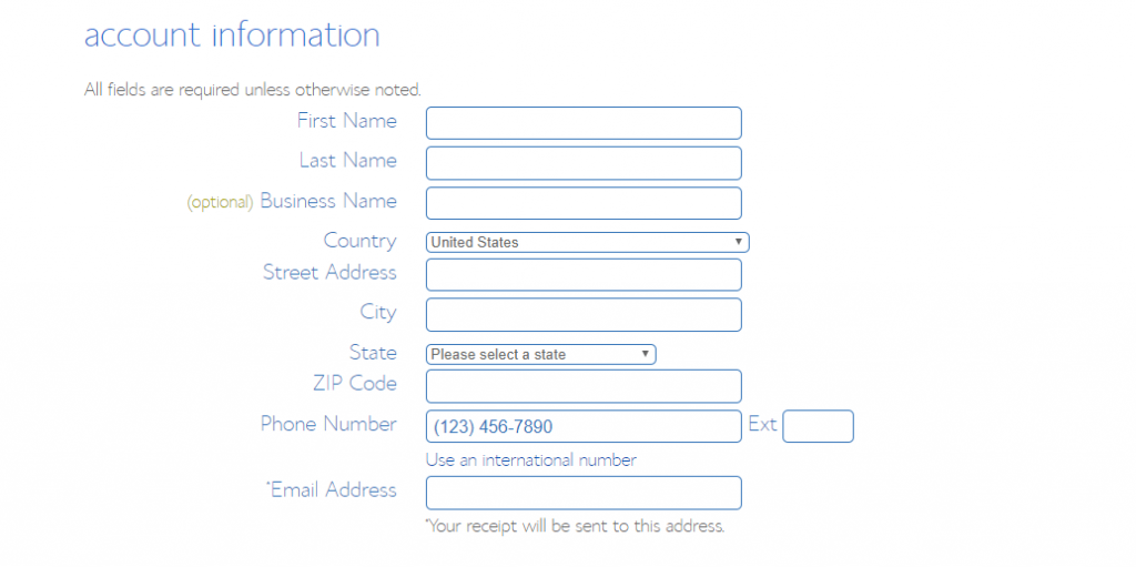 bluehost-create-new-account-min