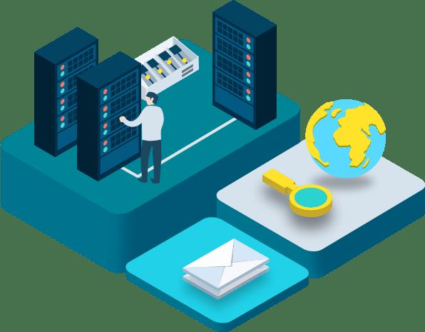 web-hosting-min